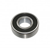 WHEEL BEARING 6204-2RS (20x47x14) (SELECTION P2R) FOR PIAGGIO 50 TYPHOON -REAR-, NRG -REAR- (SOLD PER UNIT)