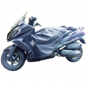 LEG COVER - TUCANO FOR KYMCO 350 DOWNTOWN 2015> (R178-N) (THERMOSCUD)