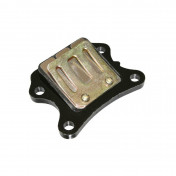 REED VALVE FOR PEUGEOT 50 FOX -SELECTION P2R-