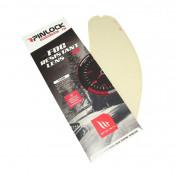 PINLOCK FOR FULL FACE HELMET MT REVENGE/MUGELLO/THUNDER/BLADE SV (100% MAX VISION - V12)