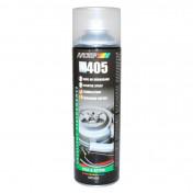 BOMBE AIDE AU DEMARRAGE MOTIP M405 QUICKSTART (AEROSOL 500ml)
