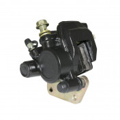 BRAKE CALIPER (FRONT) FOR PEUGEOT 50 VIVACITY-3 -SELECTION P2R-