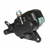 BRAKE CALIPER (FRONT) FOR PIAGGIO 50 FLY, VESPA PRIMAVERA/GILERA 50 RUNNER -SELECTION P2R-
