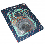 COMPLETE GASKET SET - FOR MAXISCOOTER YAMAHA 300 VERSITY 2003>2006/MBK 300 KILIBRE 2003>2006 -SELECTION P2R-