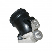 PIPE ADMISSION MAXISCOOTER ADAPTABLE KYMCO 300 DOWNTOWN 2009>, PEOPLE GTI 2010> -SELECTION P2R-