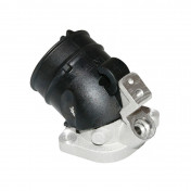 INLET MANIFOLD FOR MAXISCOOTER KYMCO 400 XCITING 2013> -SELECTION P2R-