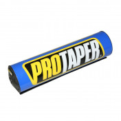 BAR PAD - PROTAPER ROUND - BLUE- FOR BAR WITH CROSSSBAR