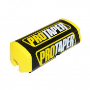 BAR PAD - PROTAPER 2,0 SQUARE - BLACK/YELLOW - FOR BAR WITHOUT CROSSBAR