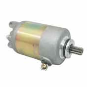 ELECTRIC STARTER FOR MAXISCOOTER YAMAHA 125 XENTER 2012>/MBK 125 OCEO 2012> -SELECTION P2R-