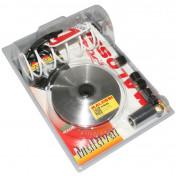VARIATOR FOR MAXISCOOTER MALOSSI MULTIVAR 2000 SPORT FOR PIAGGIO 125 FLY 3V 2012>, VESPA 946 3V 2012>, VESPA S 3V 2012>, VESPA LX 3V 2012>