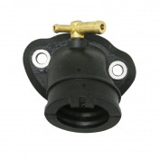 INLET MANIFOLD FOR MAXISCOOTER PIAGGIO 125 LIBERTY 2008> -P2R-
