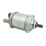 ELECTRIC STARTER FOR MAXISCOOTER HONDA 300 FORZA, 250 FORZA 2008>2012, 300 SH 2007>2013 -P2R-