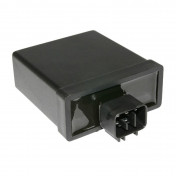 CDI UNIT FOR SCOOT BETA 50 ARK 2009> -SELECTION P2R-