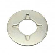 BORDER FLANGE FOR CLUTCH FOR PEUGEOT 103 SP/MVL
