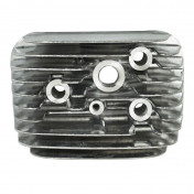 CYLINDER HEAD FOR MOPED PIAGGIO 50 CIAO (SELECTION P2R)