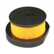 AIR FILTER FOAM FOR 50cc MOTORBIKE BETA 50 RR 2015> -SELECTION P2R-