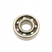 BEARING FOR CRANKSHAFT 6302 QR (16x42x13) RSM STEEL FOR MBK 51, 41, 88, CLUB (SOLD PER UNIT)