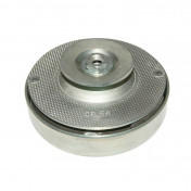 CLUTCH FOR MOPED PEUGEOT 103 Z WITHOUT VARIATOR- P2R SELECTION