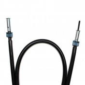 TRANSMISSION SPEEDOMETER CABLE FOR SCOOT CPI 50 HUSSARD, POPCORN 2003> -SELECTION P2R-