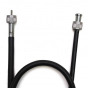TRANSMISSION SPEEDOMETER CABLE FOR 50cc MOTORBIKE DERBI 50 GPR 1997 > -SELECTION P2R-