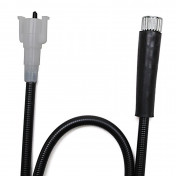 TRANSMISSION SPEEDOMETER CABLE FOR SCOOT PIAGGIO 50 ZIP 2STROKE/4STROKE 2000> -SELECTION P2R-