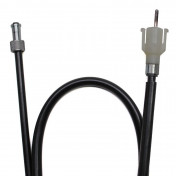 TRANSMISSION SPEEDOMETER CABLE FOR 50cc MOTORBIKE RIEJU 50 RMX, SMX 2000> -SELECTION P2R-
