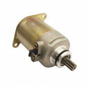 ELECTRIC STARTER FOR MAXISCOOTER KYMCO 125 DOWNTOWN 2009>, PEOPLE 2010> -SELECTION P2R-