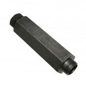ARRACHE VOLANT M17X100 (CIAO PX) -P2R-