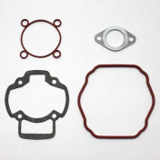 GASKET SET FOR CYLINDER KIT FOR SCOOT AIRSAL FOR PIAGGIO 50 NRG/GILERA 50 RUNNER -