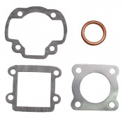 GASKET SET FOR CYLINDER KIT FOR SCOOT AIRSAL FOR MBK 50 BOOSTER, STUNT/YAMAMA 50 BWS, SLIDER -