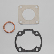 GASKET SET FOR CYLINDER KIT FOR SCOOT AIRSAL FOR KYMCO 50 DINK 2STROKE, TOP BOY 2STROKE, VITALITY 2STROKE -