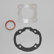 GASKET SET FOR CYLINDER KIT FOR SCOOT AIRSAL FOR KYMCO 50 BET&WIN 2STROKE, SNIPPER 2STROKE, SUPER 9 -