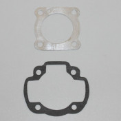GASKET SET FOR CYLINDER KIT FOR SCOOT AIRSAL FOR SUZUKI 50 KATANA, ADRESS -