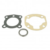 GASKET SET FOR CYLINDER KIT FOR MOPED AIRSAL FOR PEUGEOT 103 AIR -
