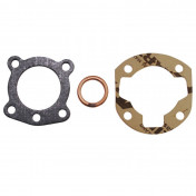 GASKET SET FOR CYLINDER KIT FOR MOPED AIRSAL FOR PEUGEOT 103 AIR T6 -
