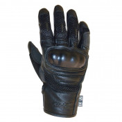 GANTS PRINTEMPS/ETE ADX BLOCKISLAND NOIR T11 (XL) (HOMOLOGUE EN 13594:2015)