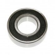 BEARING - 6205-2RS (25x52x14) FOR BETA 50 RR REAR - FOR WHEEL or HEADSET (SOLD PER UNIT)