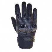 GANTS PRINTEMPS/ETE ADX CHICAGO NOIR T 9 (M) (HOMOLOGUE EN 13594:2015)