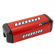 BAR PAD MOTOCROSS VOCA HB28 RED