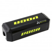 BAR PAD MOTOCROSS VOCA HB28 YELLOW