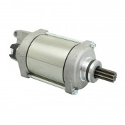 ELECTRIC STARTER FOR MAXISCOOTER MAXISCOOTER YAMAHA 530 TMAX 2012>, 500 TMAX 2003 -P2R-