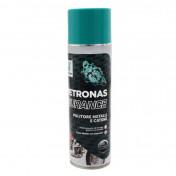 CLEANER FOR CHAIN - PETRONAS DURANCE (SPRAY 500ml)