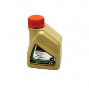 BRAKE FLUID - CASTROL DOT 4 REACT PERFORMANCE (500 ml) 100% SYNTHETIC