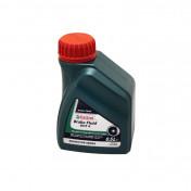 BRAKE FLUID - CASTROL DOT 4 BRAKE FLUID (500 ml) 100% SYNTHETIC