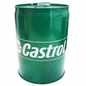 CLEANER/DEGREASER - COLD USE - CASTROL TECHNICLEAN AS 58 (20 L) FOR FOUNTAIN SYSTEM