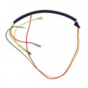 CABLE BUNDLE FOR FRONT LIGHTING FOR SOLEX -SELECTION P2R-
