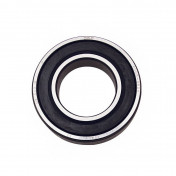 WHEEL BEARING 6005-2RS (25x47x12) SKF (SOLD PER UNIT)