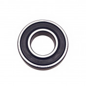 WHEEL BEARING 6004-2RS (20x42x12) SKF FOR REAR WHEEL - PEUGEOT 50 TKR , TREKKER , SPEEDFIGHT, BUXY (SOLD PER UNIT)