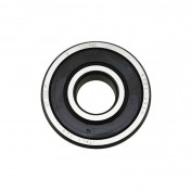 WHEEL BEARING 6003-2RS (17x47x10) SKF (SOLD PER UNIT)