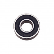 WHEEL BEARING 6001-2RS (12x28x8) SKF FOR PEUGEOT 103 REAR/MBK 51 REAR (SOLD PER UNIT)